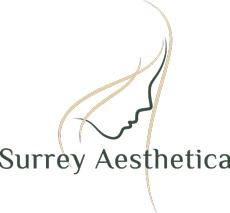 Surrey Aesthetica